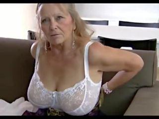 حر عالية الوضوح الجدة مشعر 1248 جنس مقاطع في Tube tube porn